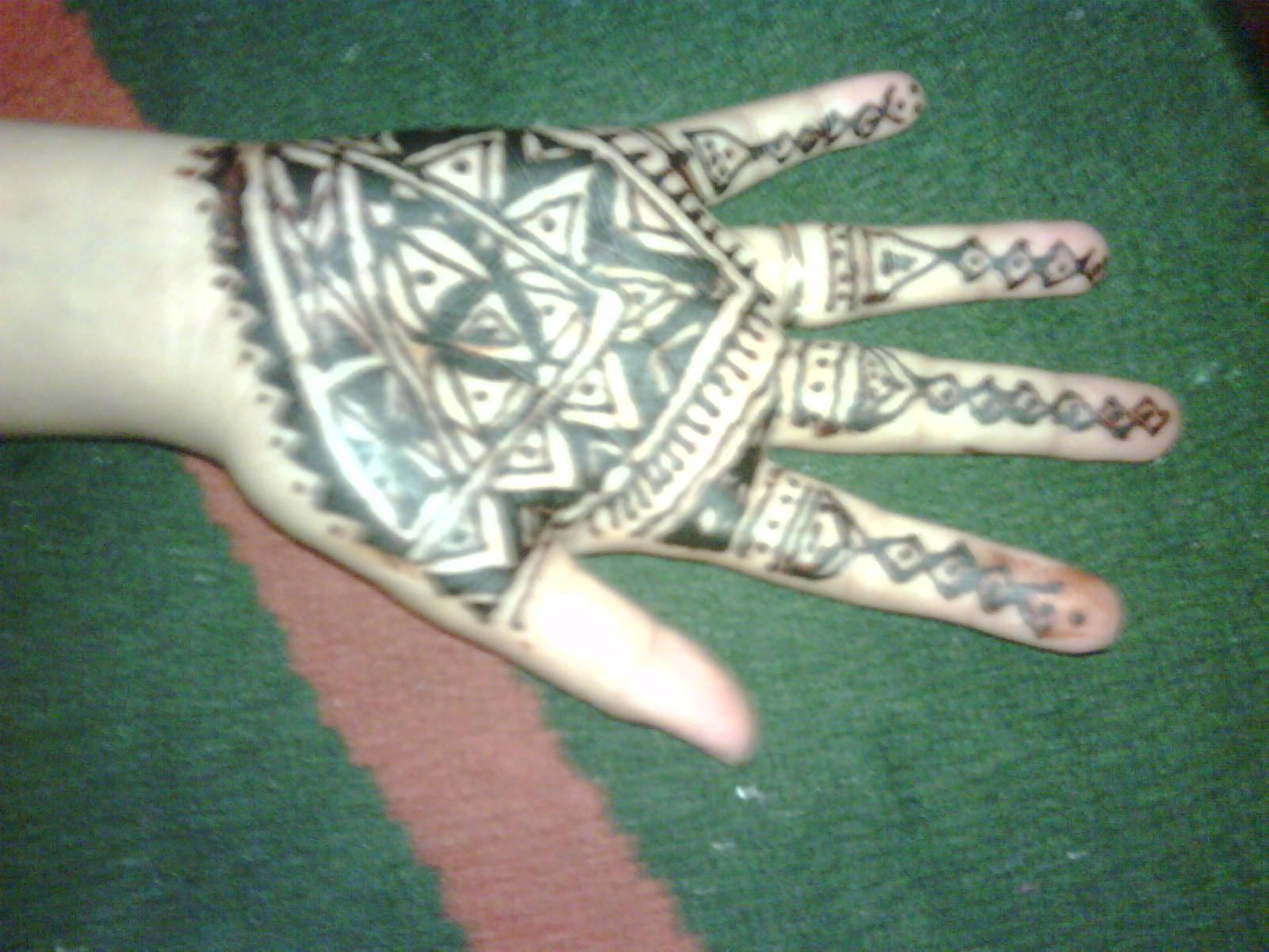 Studio Henna
