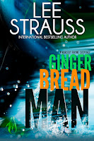 http://www.amazon.com/Gingerbread-Man-Mystery-Nursery-Suspense-ebook/dp/B00QZD9EXK/ref=asap_bc?ie=UTF8