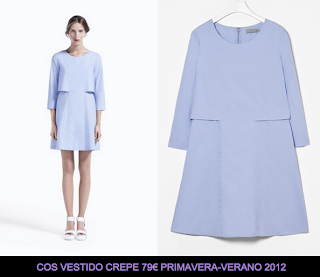 Cos-Verano-2012-Lookbook5