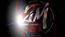 2M Producciones