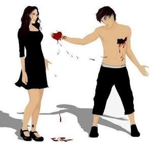 Cara Wanita Mempermainkan Hati dan Pikiran Pria