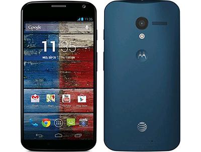AT&T-Moto-X-2013-Asknext