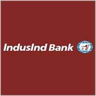 """IndusInd Bank"" Hiring Freshers As Product Executive @ Chennai"