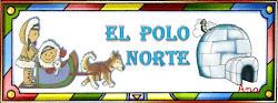 PROYECTO: Polo Norte
