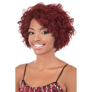 Beshe 100% Singapore Virgin Remi Human Hair Wig HSR- Hitomi