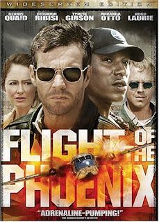 Phượng Hoàng Cất Cánh Flight Of The Phoenix