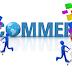 Basic E-Commerce Website Development Service