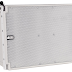 DVA T12 WH LINE ARRAY ACTIVO 1400 WATTS DB TECHNOLOGIES