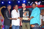 Akhil Platinum Disc-thumbnail-16