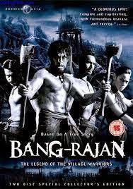 Bang Rajan 2000