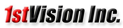 1st Vision Blog