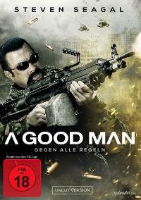 Tay Súng Hoàn Lương - A Good Man