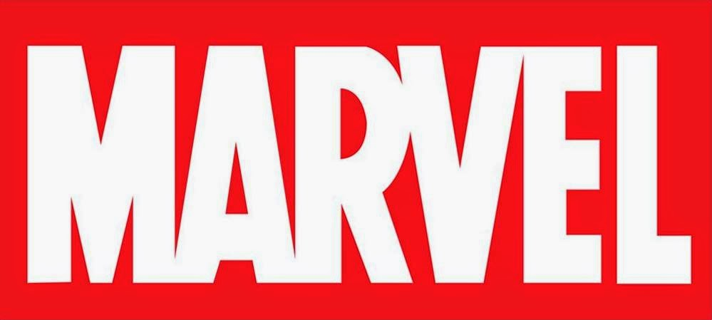 Marvel Universe Reviews