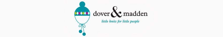 Dover & Madden