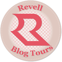 Revell Reads Blog Tours