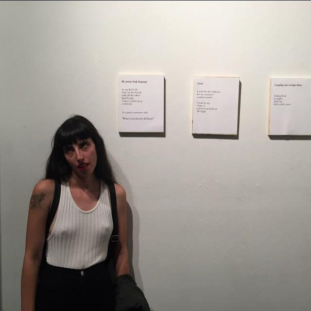 Catherine Kluthe Full Sex Tape
