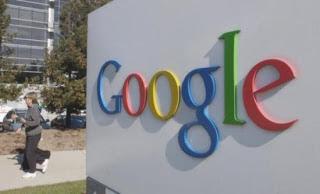 Βρείτε τι ξέρει για εσάς η Google