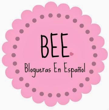 Soy una BEE
