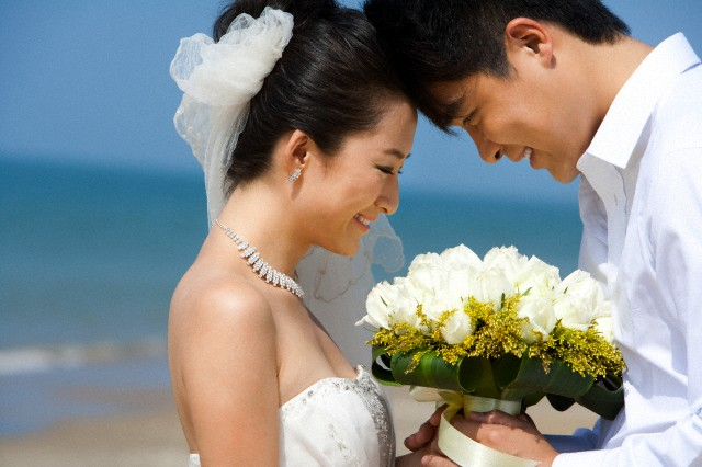 Matrimonio In Cristo : Fortaleciendo matrimonios el matrimonio y la gloria de dios