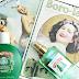 L'animo Vintage di Borotalco...