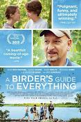 Guia de Observadores (A Birder's Guide to Everything) (2013)