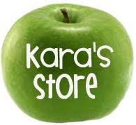 Kara Store - Pic