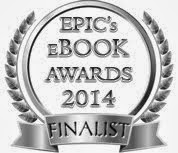 "2014  ""Eppie Awards"""