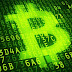 Satoshi Nakamoto criador do Bitcoin é um australiano de 44 anos