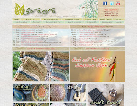 Sorazora Online Shop