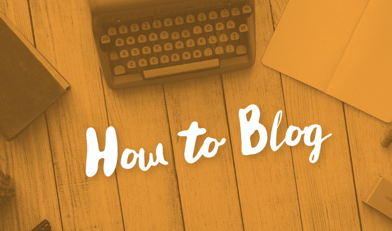 This infographic will help you in understanding the basics of blogging, stats and science behind the perfect blog post and its promotion