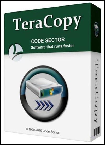 TeraCopy tera.jpg