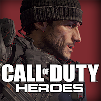 Download Call of Duty: Heroes 1.9.0 APK for Android