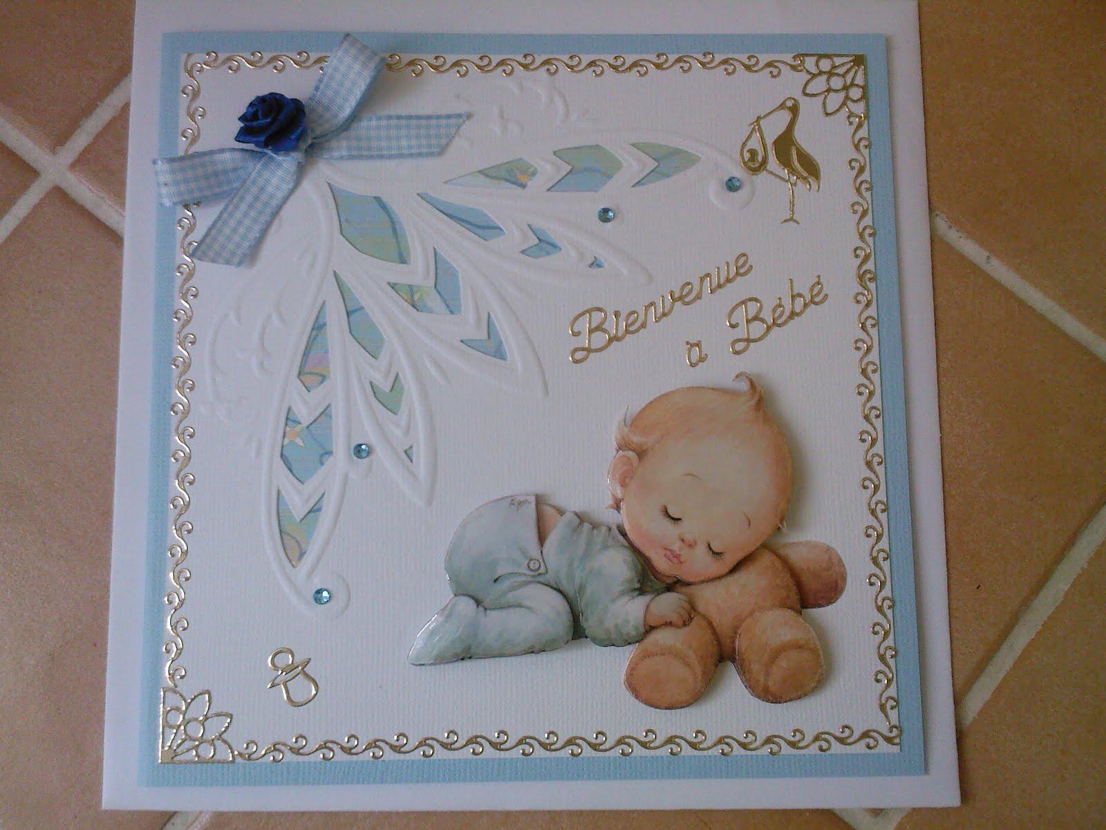 Au bonheur des cartes chut b b dort for Chut bebe dort pancarte
