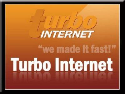 Turbo Internet Accelerator 2.1