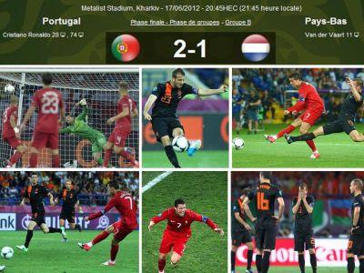 ### Giải Túc Cầu Euro 2012 ### - Page 3 BoDaoNha-HoaLan-2-1-Vntvnd