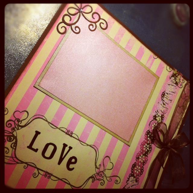 Imagenes para decorar folders for Dibujos para decorar