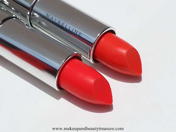 Maybelline-Color-Sensational-Rebel-Bouquet-Lipsticks-Swatches