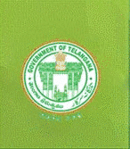 Telangana TS Inter 1st and 2nd Year Hall Tickets 2015 Download