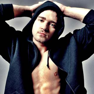 Justin Timberlake – Little Pusher Lover Girl Lyrics | Letras | Lirik | Tekst | Text | Testo | Paroles - Source: emp3musicdownload.blogspot.com