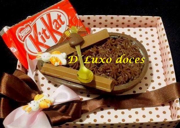 dluxo-ovos-páscoa-chocolate