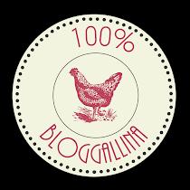 logo bloggaline