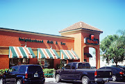 . a highpriced steakhouse on Ocean Drive in ritzy South Beach that the . (applebee miami by doral nw st)