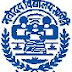 Navodaya Vidyalaya Samiti Recruitment of Post Graduate Teachers, Dec - 2011