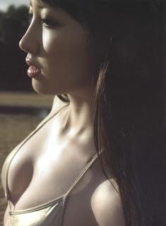 AKB48 Kojima Haruna Kojiharu Photobook pics 17