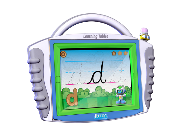 Amazon.com: learning tablet for kids - Sleeves / Bags ...