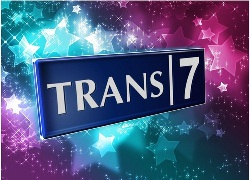 Trans7 - Recruitment D3, S1, All Majors