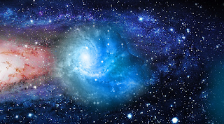 5 curiosidades incríveis sobre o Universo