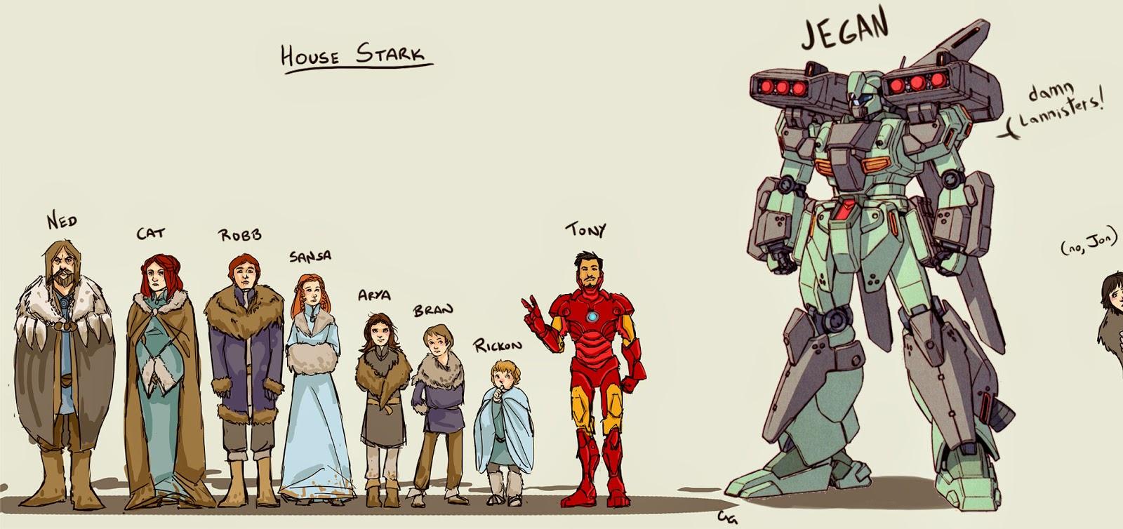 игра iron man 2 с