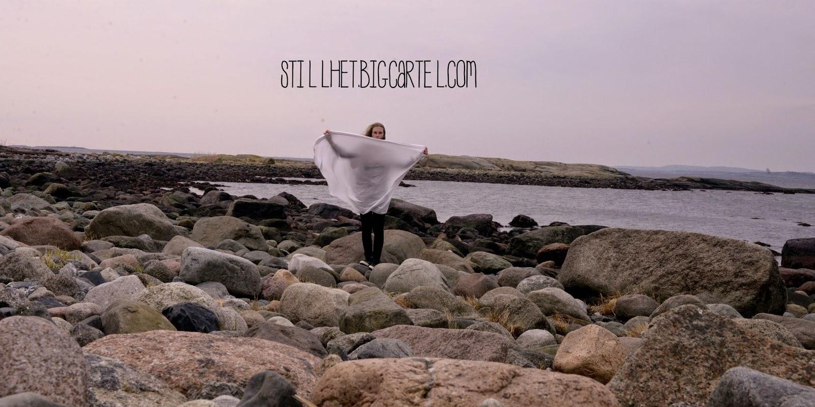 http://stillhet.bigcartel.com