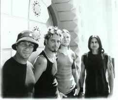 YouTube Music Videos For Bring Em Back Alive - Audioslave